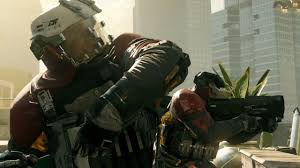 cod infinite warfare install size time to delete your games infinite warfare legacy edition requires