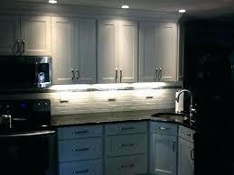shaker molding cutting crown molding for cabinets how to cut kitchen remodel photos shaker shaker