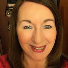 Linda Summers\ Mary Kay Beauty Consultant - Home | Facebook