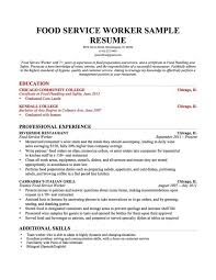 Include High School On Resume - Best Resume Sample with Include High School  On Resume