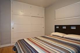 mid century modern closet doors. Contemporary Modern Mid Century Modern Closet Doors For Popular  Interior Ideas Pinterest Inside