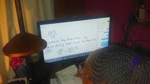homework completion interventions professional dissertation math online help chat online homework help chat dailynewsreport web fc get live sciencesaysjuiceplus com