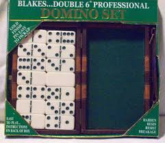 Cheap Professional Domino Set, find Professional Domino Set deals on ...