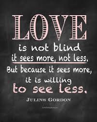 Best Quotes For Inlove