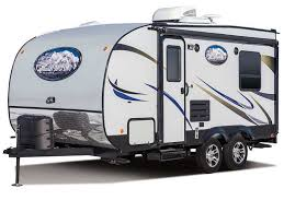 rv size bathroom riverside rv small camping trailers with bathrooms bathrooms