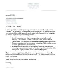 start of cover letter starting a cover letter elegant how to start a good cover letter for