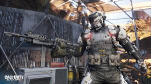 Game Preview Cod Black Ops 3 Is A Break From Tradition