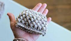 Crochet Preemie Hat Pattern Fascinating Free Sock Monkey Preemie Hat Pattern Crochet This Would Be