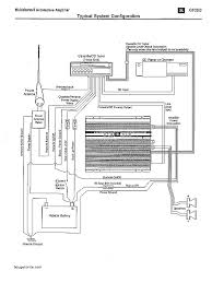 clarion dxz475mp wiring diagram inspirational clarion dxz475mp