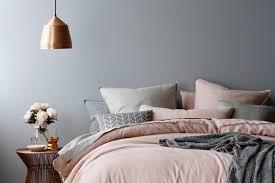 Luxe Pink Home Decor Inspiration Weddbook - Luxe home interiors
