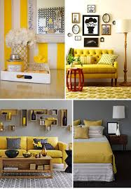 Yellow Home Decor Accents yellow yellow yellow For the Home Pinterest Yellow accents 19