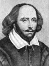 Реферат Творчество Шекспира com Банк рефератов  Творчество Шекспира