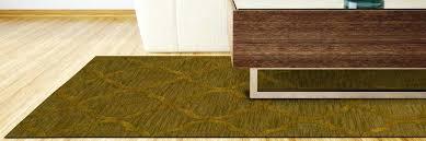 dalyn area rugs area rugs dalyn area rug mocha