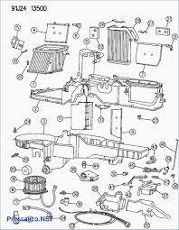trane xl80 furnace parts diagram trane hvac wiring diagrams wiring trane xl800 wiring diagram at Trane Xl80 Wiring Diagram