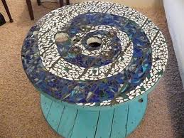 full size of decorating dragonfly mosaic pattern mosaic table designs free mosaic tile work mosaic round