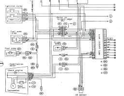 simple diagrams what is block diagram simple schematic diagram simple diagrams what is block diagram simple schematic diagram electrical wiring diagrams for dummies schematic diagram