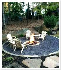 simple patio ideas on a budget. Cheap Patio Ideas Diy Awesome With Fire Pit On A Budget  . Simple