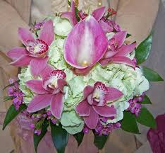philadelphia florists flowers in pa sally s