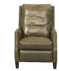 leather recliner covers chair double diamond stretch slipcovers narrow reclining black