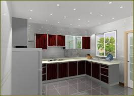 Small Picture Delighful Kitchen Design Ideas Kerala Interior Designs 2015