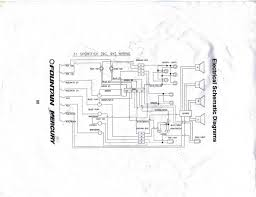 rule bilge pump switch wiring diagram dolgular com rule bilge pump switch wiring diagram rule bilge pump switch wiring diagram dolgular