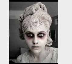 zombie makeup ideas for the living dead look dead makeup zombie makeup and makeup ideas