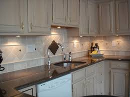 cabinet over the sink lighting