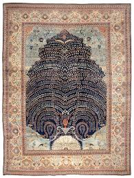 oriental carpets and 40 best rug design images on persian rug