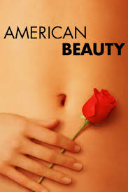 american beauty movie review  amp  film summary        roger ebertamerican beauty