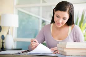 writing a memorable essay hong kong write my essay service in  memorable essay
