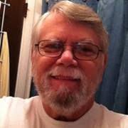 Bob Rice (bobrice19512) on Pinterest