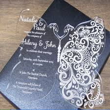 acrylic wedding invitation, acrylic wedding invitation suppliers Wedding Cards Wholesale Market acrylic wedding invitation, acrylic wedding invitation suppliers and manufacturers at alibaba com wedding cards wholesale market in hyderabad