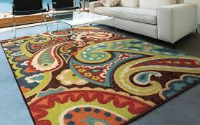 safavieh indoor abstract sisal target chevron costco stripe clearance green brown round b rug blue pat