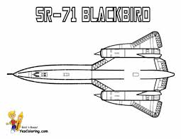 valuable fighter jets coloring pages mighty military airplane free