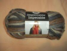 Impeccable Yarn For Sale Ebay