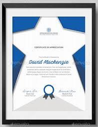 School Certificates Template 30 School Certificate Templates Free Word Psd Design Formats