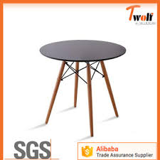 table and chairs drawing. round plastic table and chairs/ drawing / cafe chair set tc610 chairs