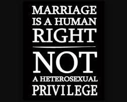 acceptable acirc rainbowsandunicorn image marriage