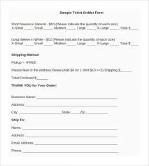 Order Form Template Doc Maintenance Work Order Request Form Template