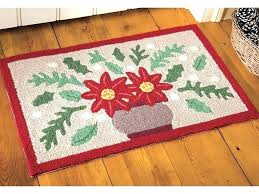 rooster rug for kitchen round rooster rug simple rooster rugs for kitchen and washable washable rooster rooster rug for kitchen