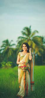 Kerala iPhone X Wallpapers Free Download