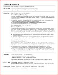 Cool Account Resume Gallery Entry Level Resume Templates