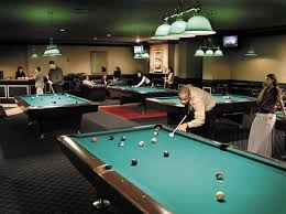 pool table bar. Bar Pool Table For Sale Amazing On Ideas ACTIVITIES