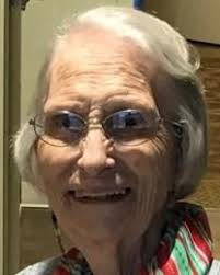 Vivian Parker Obituary - Baton Rouge, LA | The Advocate