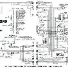 jeep compass wiring diagram pdf basic guide wiring diagram \u2022 2007 Jeep Compass Engine Diagram wiring diagram jeep compass wiring diagram pdf mitsubishi rh miadona com 2007 jeep compass fuse box diagram 2006 jeep compass wiring diagrams