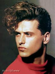 80s Hair Style Men 80s hairstyles men mullet hairstyles ideas 2404 by stevesalt.us