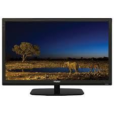 haier 32 inch led tv. haier thermocool led tv led32b50 32 inches inch led tv