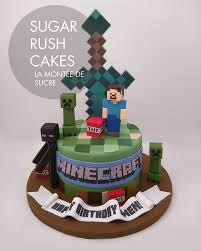minecraft cake recipe. Contemporary Cake Birthdays Img 20161205 163855 Minecraft Minecraft Archaicawful  Birthday Cake Easy Ideas Recipe Throughout