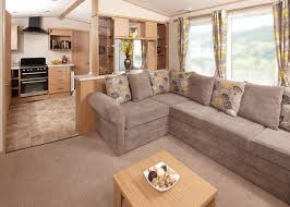 furniture for mobile homes. modern mobile home remodeling idea like the open space and neutral colors this looks furniture for homes