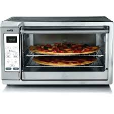 oster extra large digital countertop oven extra large toaster oven photo 7 of 9 convection toaster oven best rated pizza digital extra extra large toaster